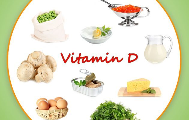 Тест на витамин d: для чего используется и когда назначается исследование, расшифровка результатов