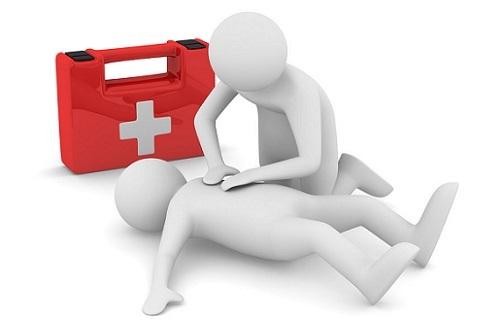 Обострился гастрит: что делать, как оказать первую помощь?