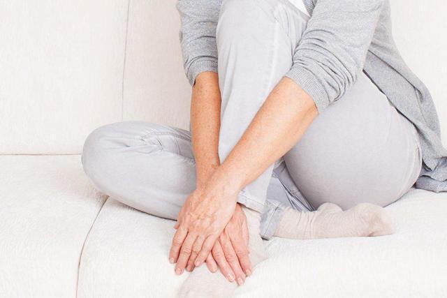 Вагинальный дисбиоз: основные симптомы, диагностика и терапия