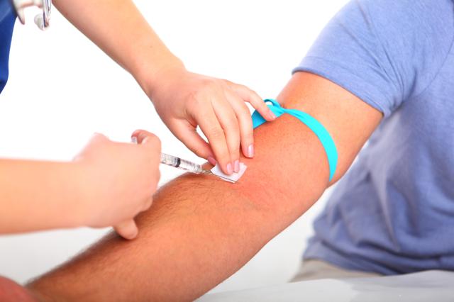 Анализы крови на ВИЧ, сроки их исполнения и все об инфекции