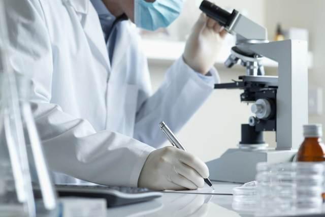 Анализ на подкожного клеща: подготовка, процедура и расшифровка
