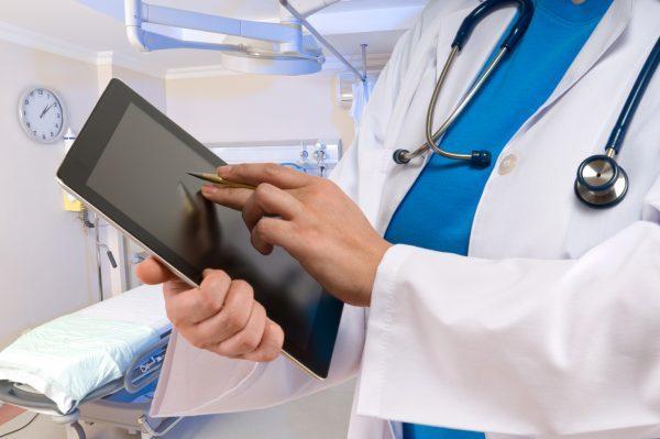 Что это такое - анализ крови на МНО: значение, процедура и расшифровка свертываемости крови