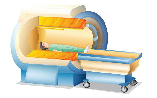 Оборудование МРТ - процедура и преимущества метода исследования