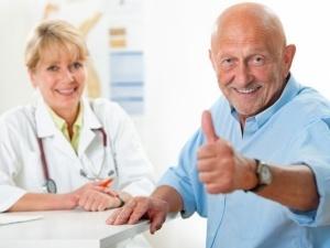 Что это такое - контрастное вещество при МРТ: описание, процедура обследования и противопоказания