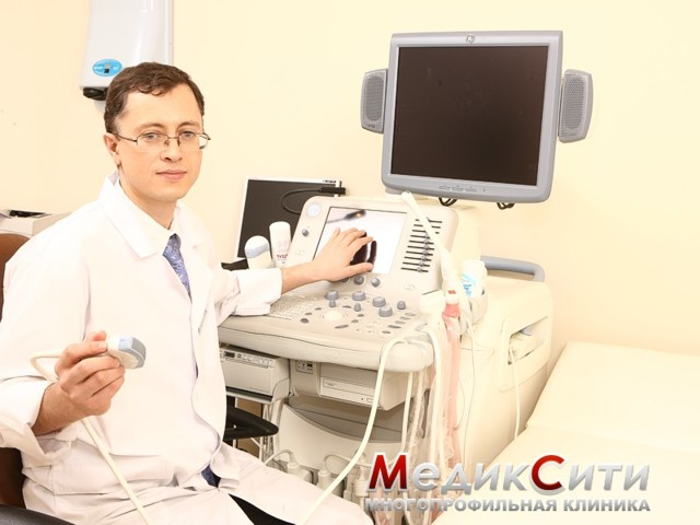 Список ИППП: виды половых инфекций, признаки, лечение и возможные последствия