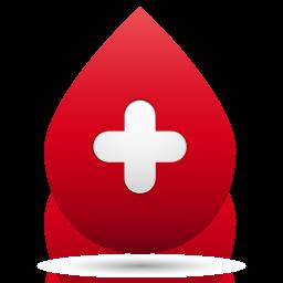 Эритроцитоз - причины повышения эритроцитов в крови, способы нормализация и возможный осложнения