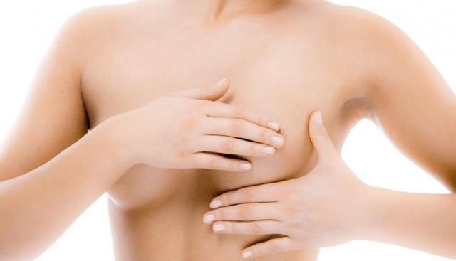 Когда можно делать маммографию: показания, особенности обследования, противопоказания и ограничения