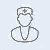 Удаление кисты на шейке матки: подготовка, процедура, прогноз и осложнения
