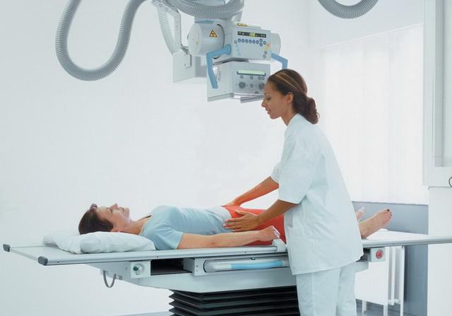 Сколько раз можно делать рентген, описание метода, рентген у детей и беременных