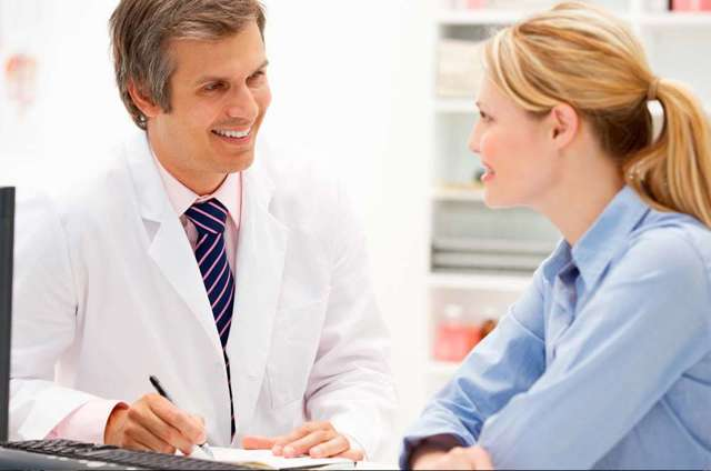 Лямблии у взрослых: диагностика, лечение и возможные последствия лямблиоза