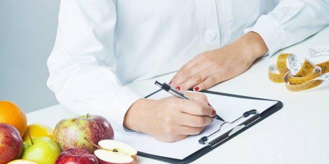 Неоднородная эхоструктура печени на УЗИ - причины и особенности лечения