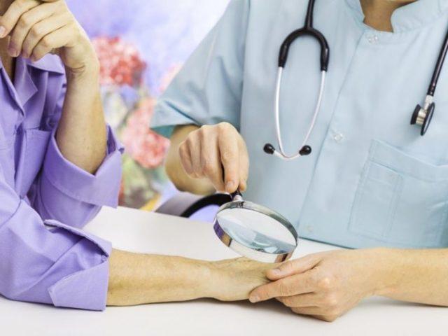 Иммунологическое исследование крови: основные показатели и их расшифровка
