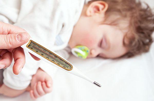 Прививка от гепатита В, побочные реакции у детей и взрослых