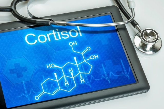 Что это такое кортизол? Функции гормона, норма и причины отклонения