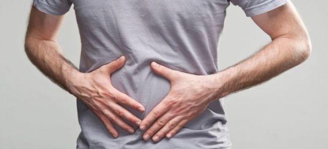 Диспепсия кишечника: особенности развития, лечение и возможные осложнения