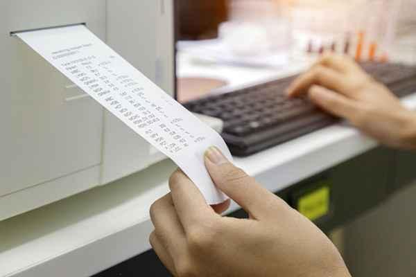Эритроциты (rbc) в анализе крови: норма, причины отклонения и способы нормализации показателя