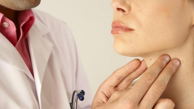 Тиреоидная панель: анализы на гормоны щитовидки и другие тесты функциональной активности щитовидной железы