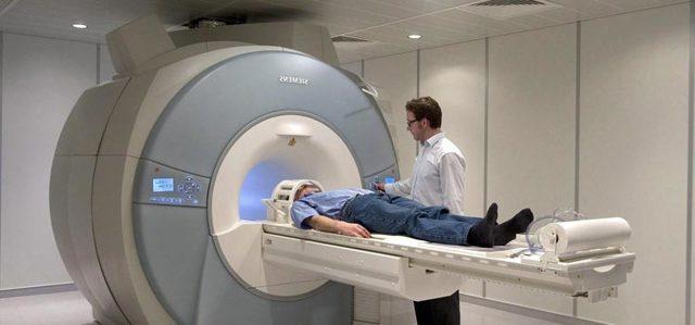 Особенности, процедура и возможные последствия МРТ