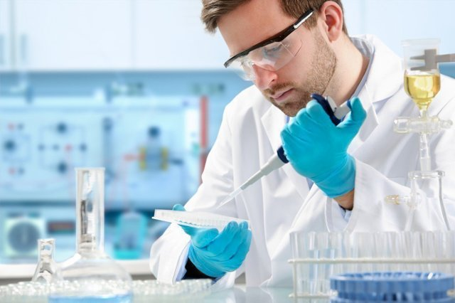 Диагностика ВПЧ: генотипирование и лечение болезни