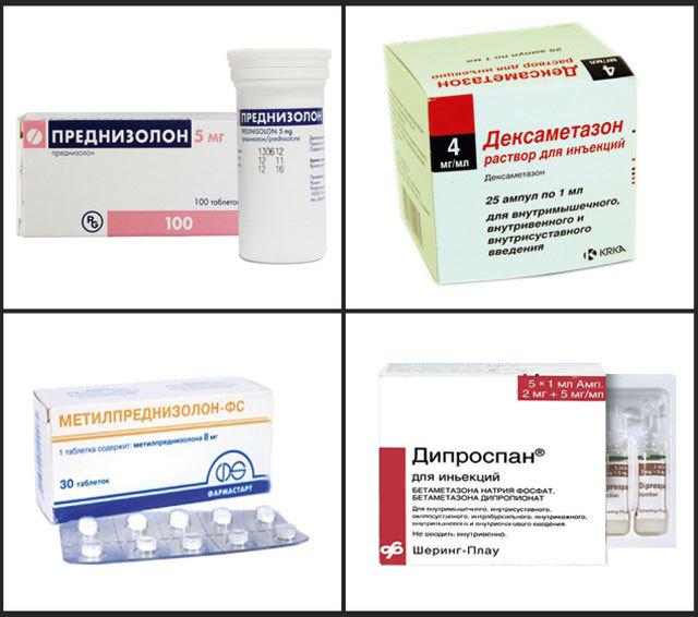 Лечение миастении - Лечение миастении: борьба с триггером, медикаменты и хирургия