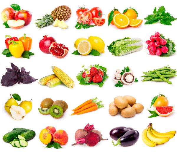 Холестерин ниже нормы: причины понижение, диагностика и способы нормализации показателя