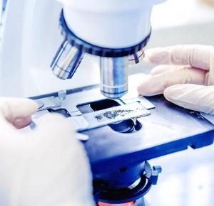 Соскоб на энтеробиоз: когда нужно сдавать анализ и какими могут быть результаты?