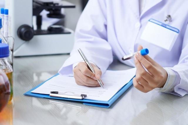 Норма лимфоцитов в крови у женщин и причины отклонения показателя
