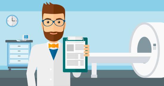 МРТ кишечника: подготовка, процедура и возможные результаты обследования