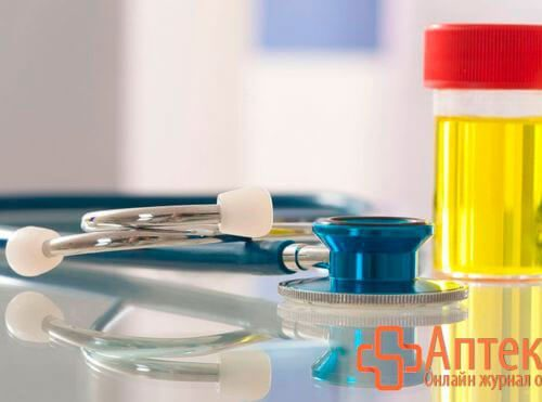 Щелочная фосфатаза в крови: норма показателя, причины и опасность отклонения