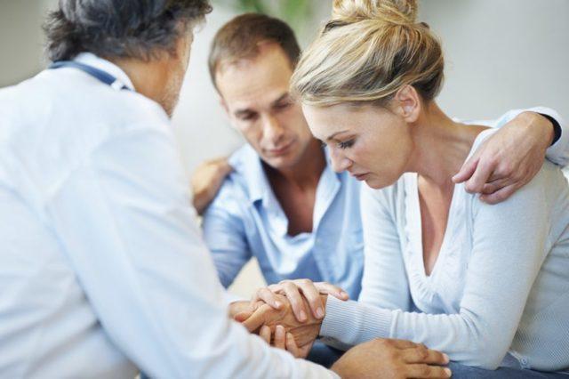 ВПЧ онкогенного типа — описание, заражение и лечение вирусной инфекции