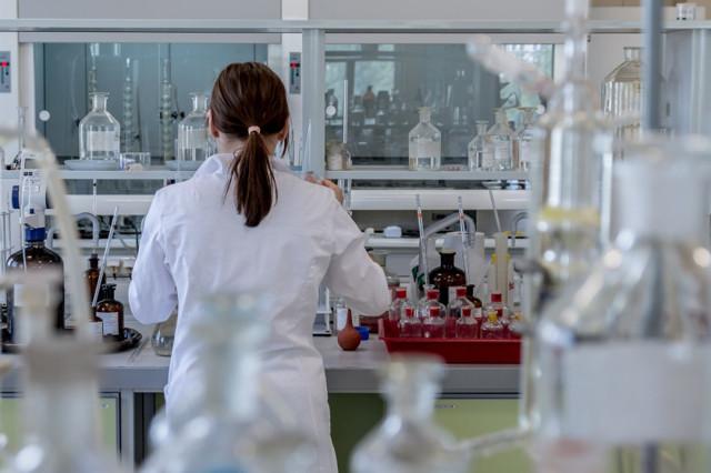 Креатинин в крови у женщин: диагностика и норма показателя