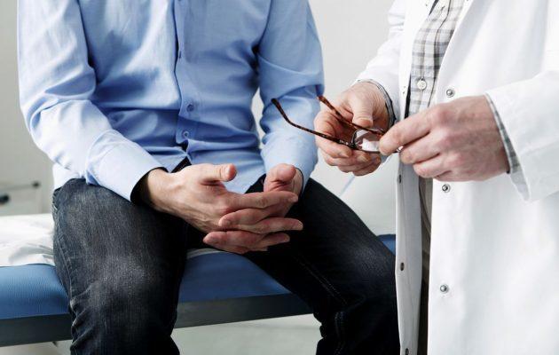 Сдать анализы на инфекции мужчине: виды и их расшифровка
