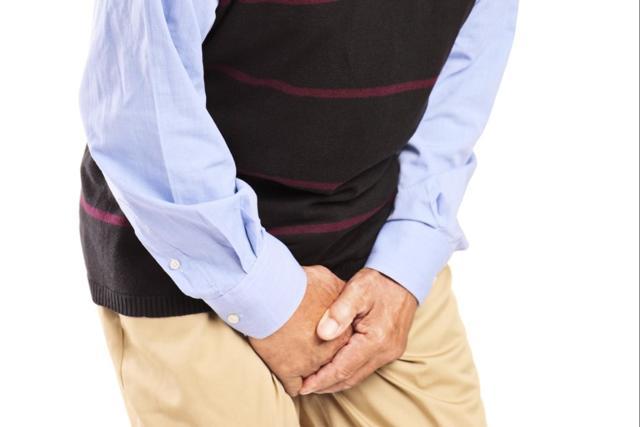 Симптомы, лечение и последствия венерических заболеваний у мужчин
