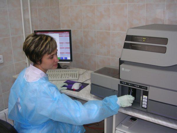 Анализ крови клинический развернутый: назначение и расшифровка анализа