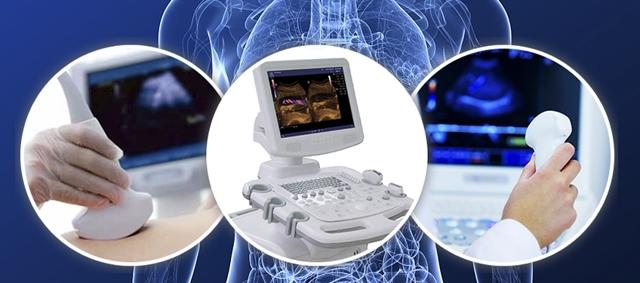 УЗИ брюшной полости: какие органы смотрят, их норма и патология