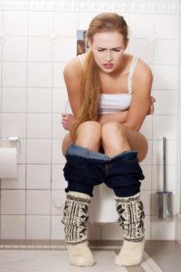 Что делать, если в кале слизь у взрослого? Диагностика, лечение и профилактика