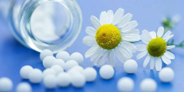 Алкогольный гепатит: симптомы и лечение, причины и последствия