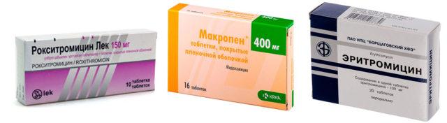 Как вылечить хламидиоз у мужчин: эффективные лекарства и рецепты