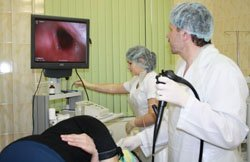 Кал на скрытую кровь: подготовка и расшифровка результатов анализа
