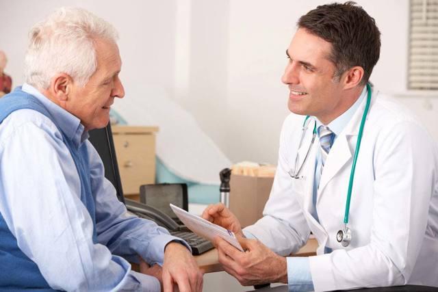 Почему понижены лейкоциты в крови - причины и возможные заболевания
