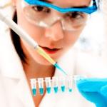Микоплазмоз у женщин: симптомы, диагностика, лечение и методы профилактики
