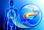 Поджелудочная железа диффузно-неоднородная: причины, лечение и осложнения