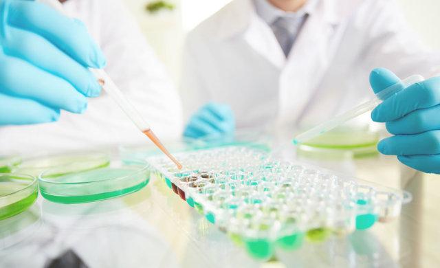 Анализ крови на КФК – что это за анализ и о чем он может рассказать?