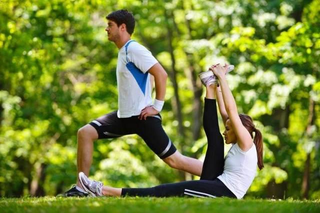 Деформирующий остеоартроз коленного сустава: причины, лечение и прогноз
