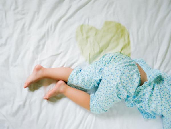 Почему у ребенка очень низкий гемоглобин: причины, симптомы и способы повышения