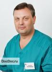 Расшифровка анализа мочи по методу Нечипоренко: норма и возможные заболевания