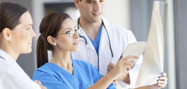 Гемолитический стрептококк группы А: симптомы, диагностика, методика лечения и осложнения