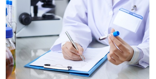 Тиреоглобулин — показания к назначению, интерпретация результатов