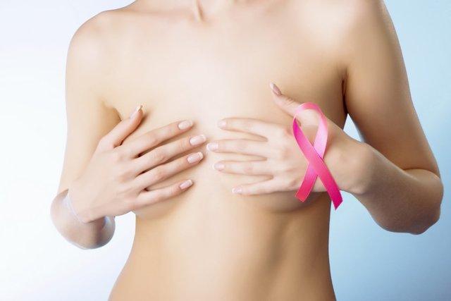 Метапластический рак молочной железы