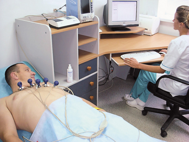 Характеристика миксоматоза митрального клапана, степени, причины развития патологии и методы устранения недуга